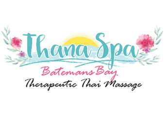 Thana Spa South Coast