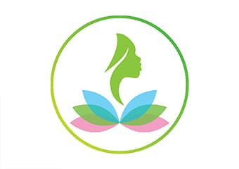 Tranquil Healing Massage therapist on Natural Therapy Pages