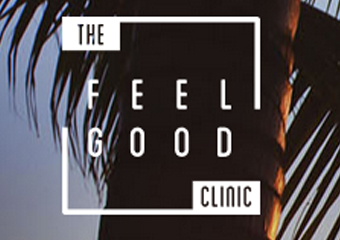 The Feel Good Clinic