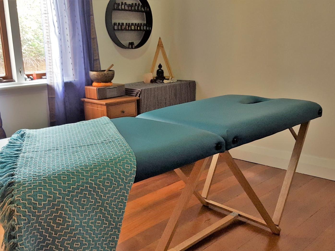 Perth Emmett & Healing Therapies
