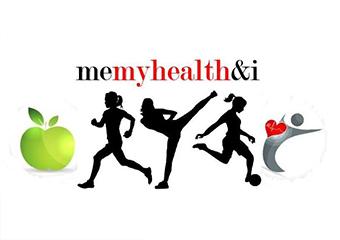 Memyhealth&i