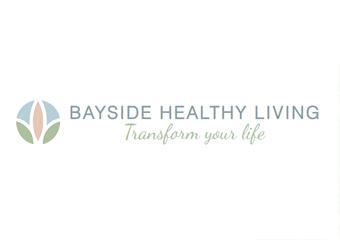 Bayside Healthy Living