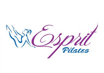 Esprit Dance & Fitness