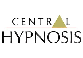 Central Hypnosis therapist on Natural Therapy Pages