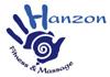 Hanzon Fitness and Massage
