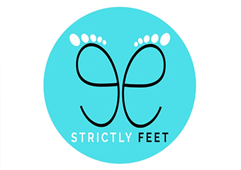 Strictly Feet