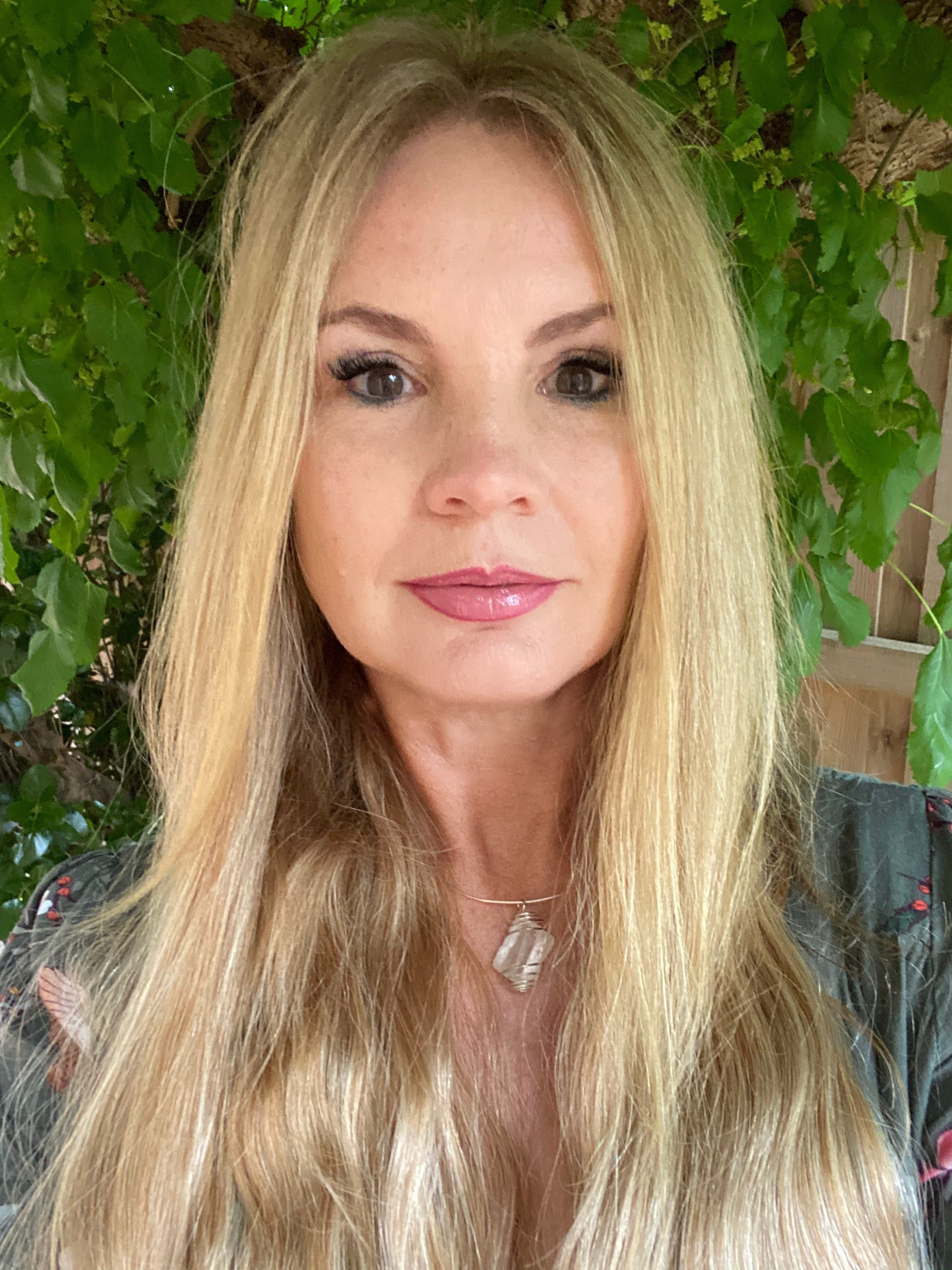 Anne-Marie therapist on Natural Therapy Pages