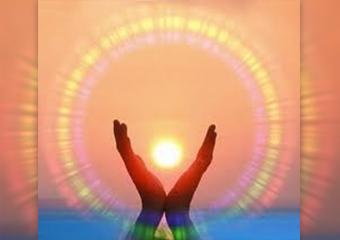 Inna Energy Healing