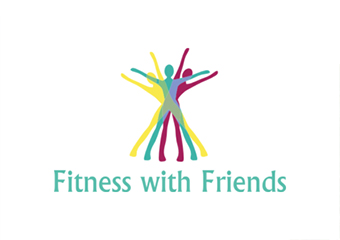 Fitness with Friends