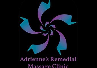 Adrienne's Remedial Massage Clinic
