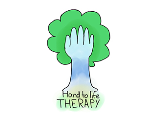Hand to Life Therapy