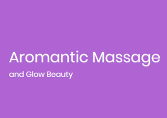 Aromantic Massage & Glow Beauty