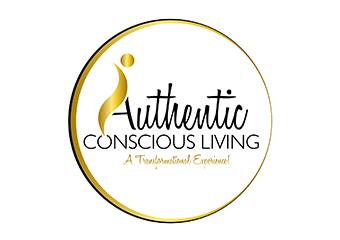 Authentic Conscious Living