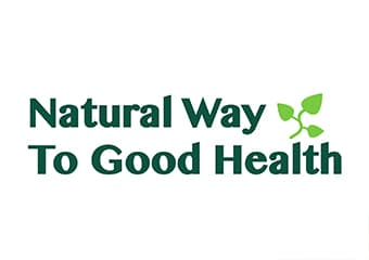 Wilfred Hendriks therapist on Natural Therapy Pages