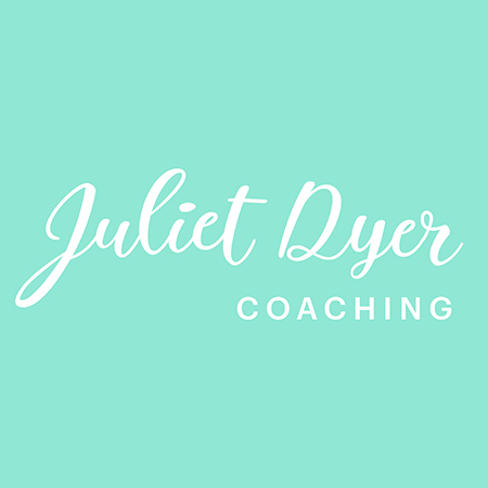 Juliet Dyer - Kinesiology and Coaching