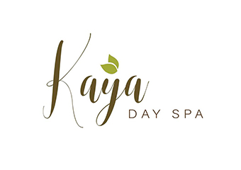 Kaya Day Spa