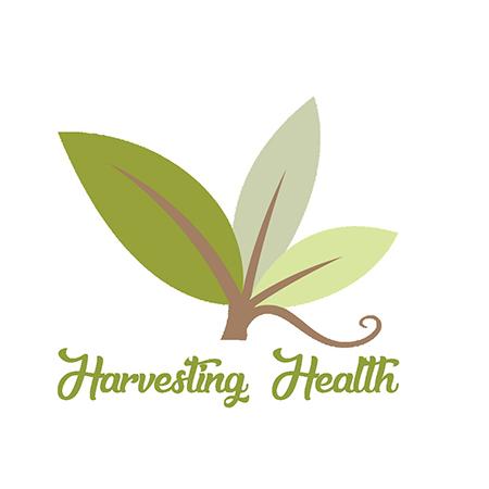 Harvesting Health