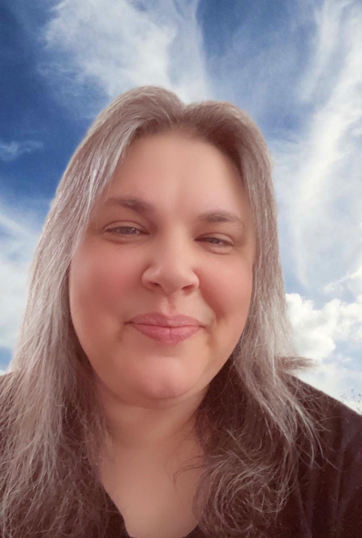 Psychic Medium Sarah