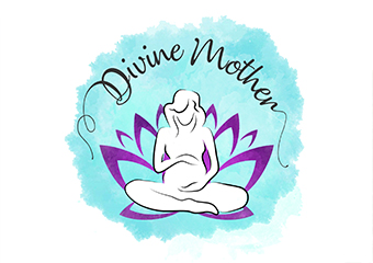 Divine Mother therapist on Natural Therapy Pages