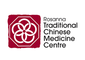 Traditional Chinese Medical Centre