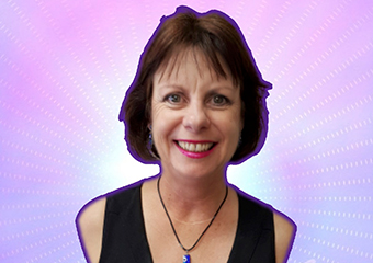 Victoria Cochrane therapist on Natural Therapy Pages