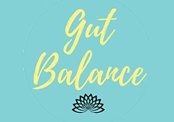 Gut Balance