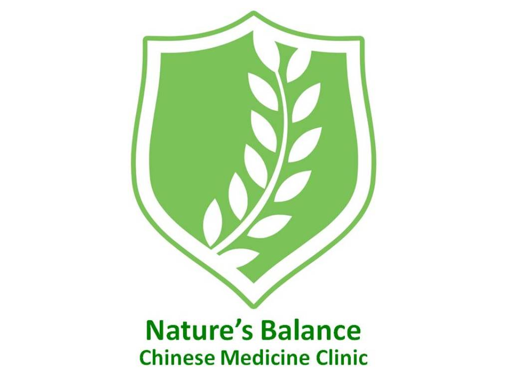 Nature's Balance Chinese Medicine Clinic