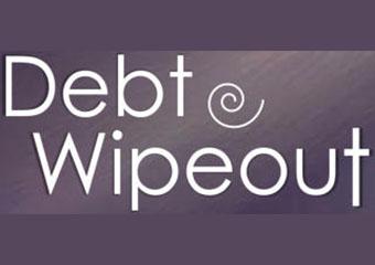 Debt Wipeout