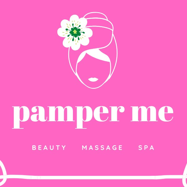 Pamper Me Day Spa