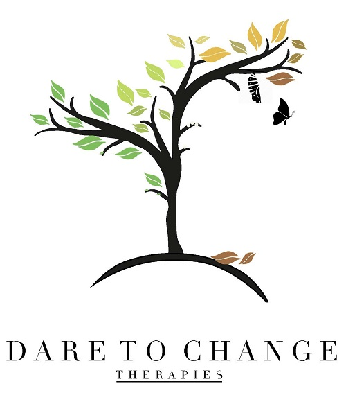 Dare to Change Therapies