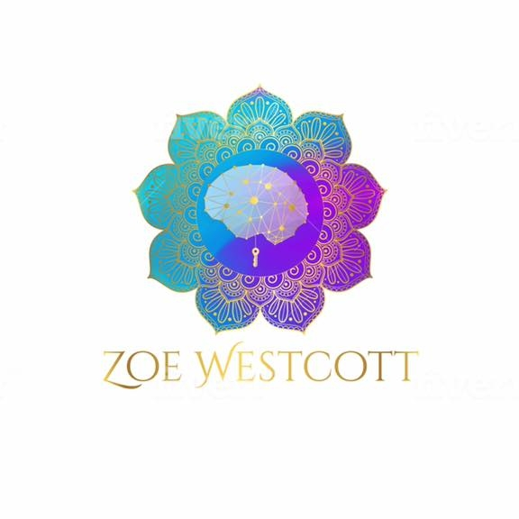 Zoe Westcott therapist on Natural Therapy Pages