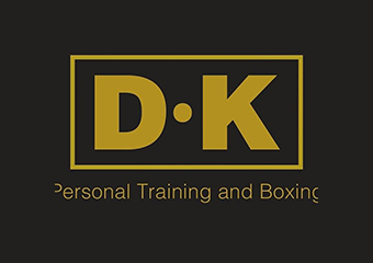 D.K Personal Training and Boxing