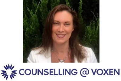 Counselling @ Voxen