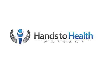 Hands To Health therapist on Natural Therapy Pages