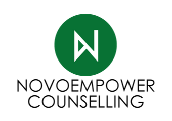 Novo Empower Counselling