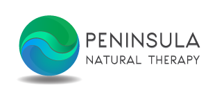 Peninsula Natural Therapy therapist on Natural Therapy Pages