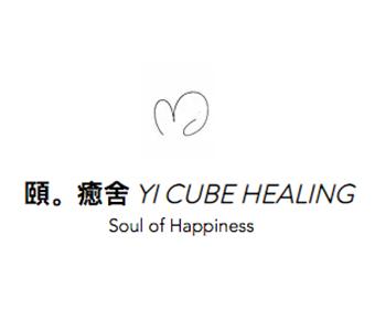 Yi Cube