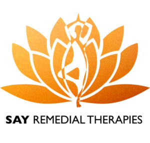 SAY Remedial Therapies