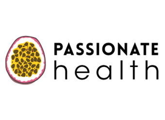 Passionate Health