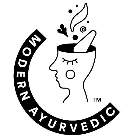 Modern Ayurvedic