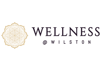 Wellness @ Wilston