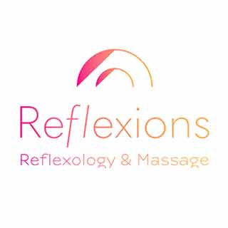 Reflexions Massage Reflexology