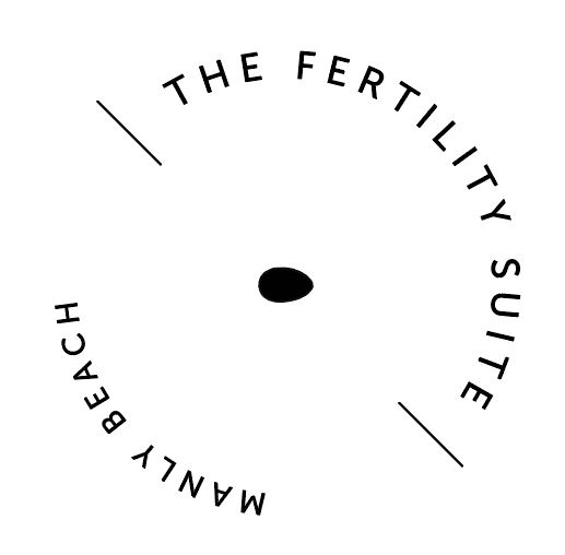 The Fertility Suite