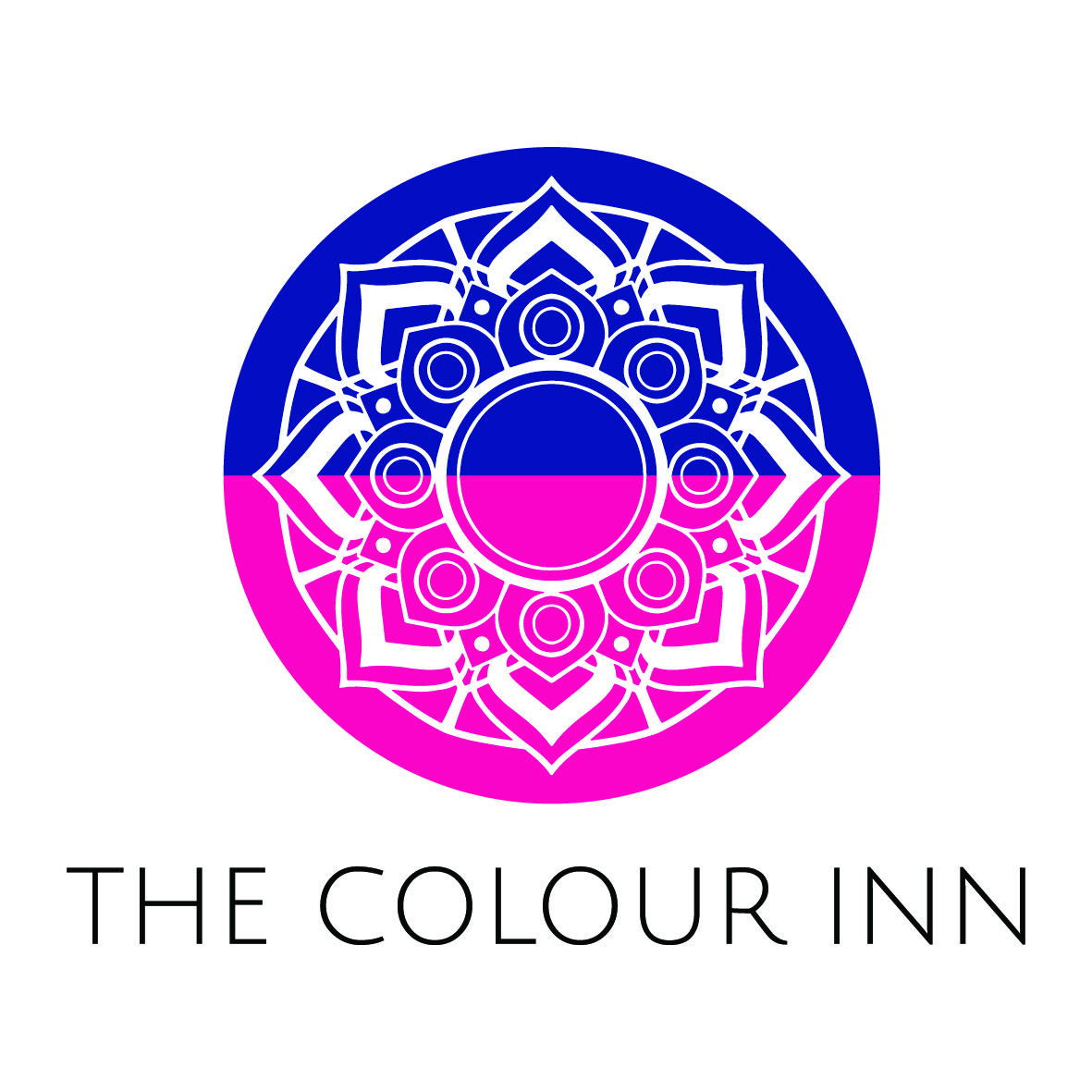 The Colour Inn