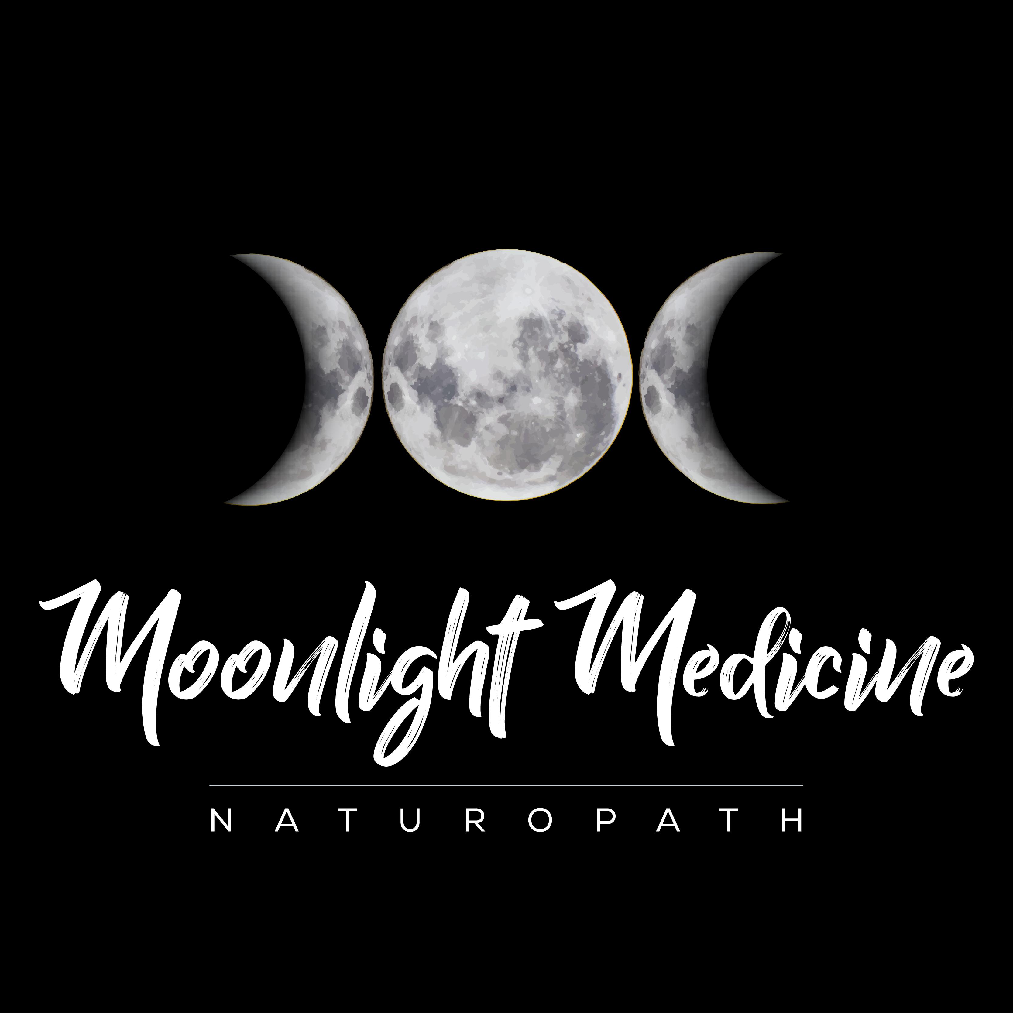 Moonlight Medicine