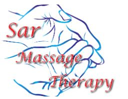 Sar massage Therapy
