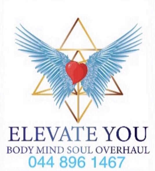 Elevate You: Body Mind Soul  Remedial Massage & Healing
