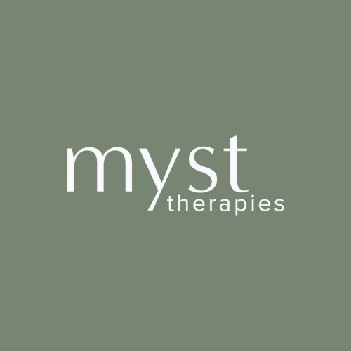 Brittany Thomas therapist on Natural Therapy Pages