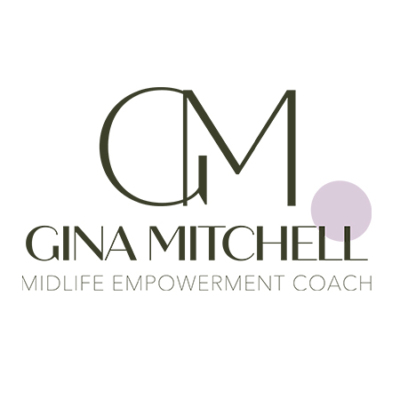 Midlife Coaching For Women