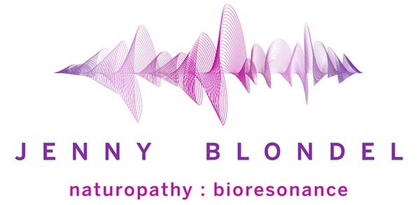 Jenny Blondel therapist on Natural Therapy Pages